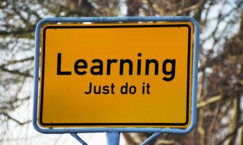 Het gaat niet meer om kennis en ervaring maar ben je in staat de vraagstukken van morgen op te lossen!