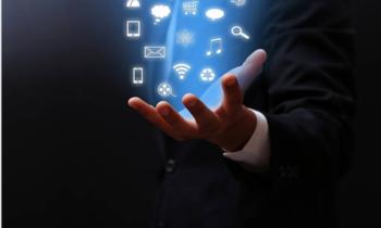 Iedereen praat over de digitale transformatie in bedrijven maar hoe krijg je het echt voor elkaar