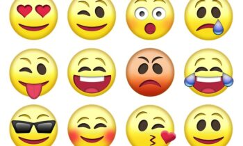 Een goed voornemen voor 2019 behoeftes en emoties (h)erkennen