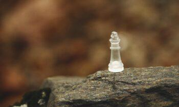 9 matches die succes of falen van talenten bepalen