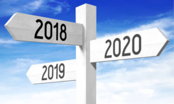 Strategie in de 21e eeuw vergt een geheel andere benadering