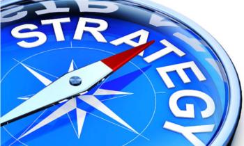 5 strategische, samenhangende vragen die je winnaar kunnen maken in de 21e eeuw