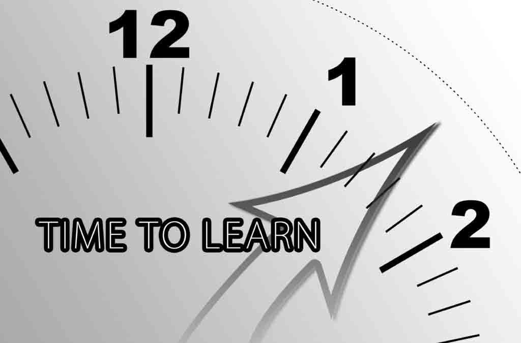 Vier bekende vaardigheden die je anders toegepast succesvol maken in de 21ste eeuw